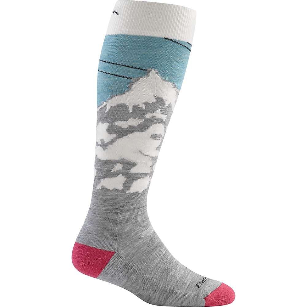 Darn Tough Women's Yeti OTC Cushion Sock Darn tough