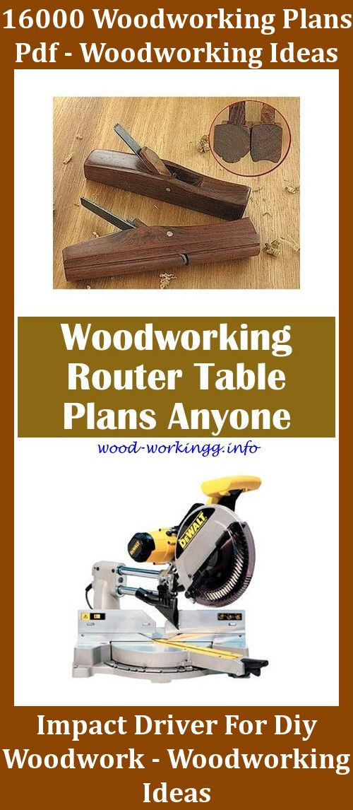 Inspirational Woodworking Classes Nyc Small Woodworking Workshop Plans traditional woodworker folding sawhorse woodworking plans cad for woodworking projects sma… HD - Best of small woodworking ideas Beautiful