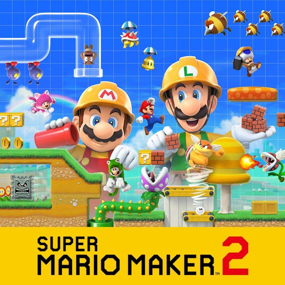Nintendo Switch Nintendo Switch Familie Nintendo In 2020 Lego Super Mario Nintendo Switch Nintendo
