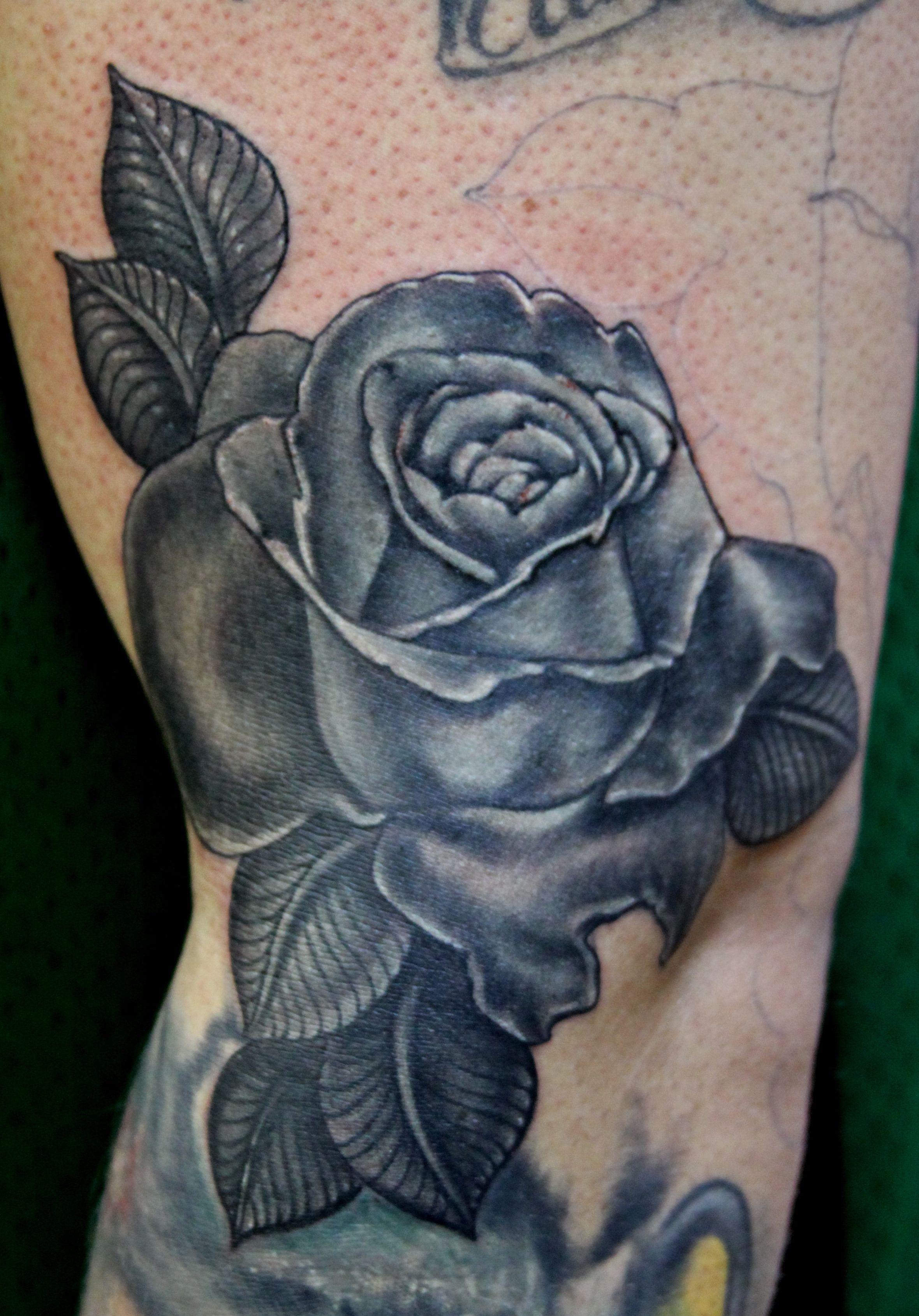Amazing Black Rose Tattoo Design Jpg 2360 3380 Black Rose Tattoos Rose Tattoos Rose Tattoos For Women,Poorhouse Quilt Designs