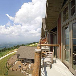 Sitting On Top Of The World In Arkansas Arkansas Vacations Arkansas Travel Hot Springs Arkansas