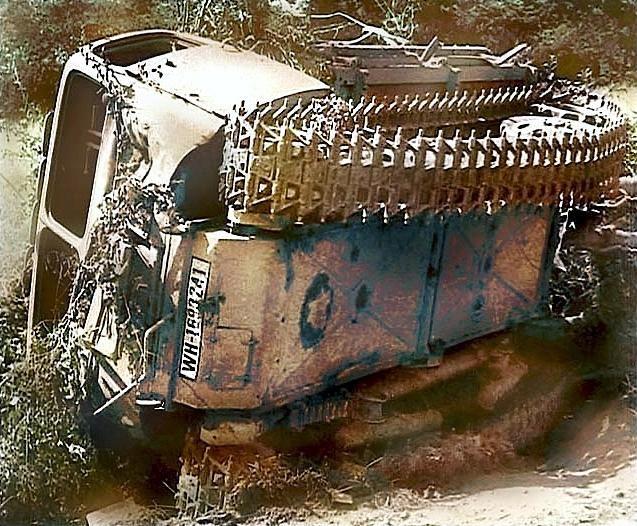 Steyr-RSO-01-16.jpg 637×526 пикс