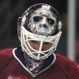 Goalie Mask Designs Evolve Into Artwork Goalie Mask Goalie Hockey Mask