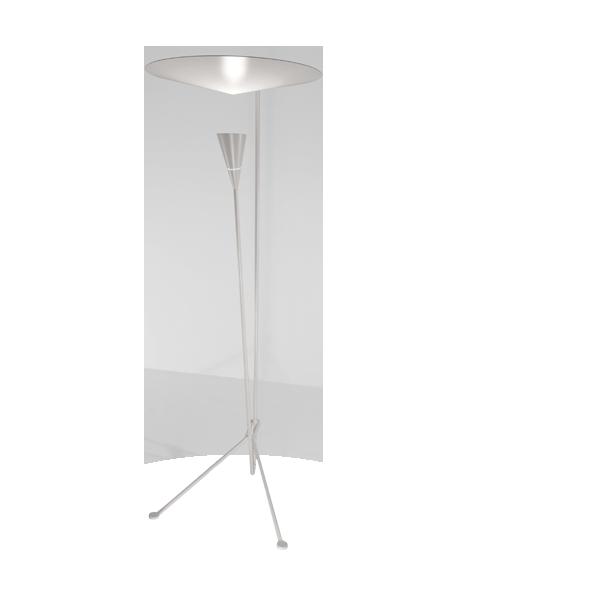 lampadaire B 211