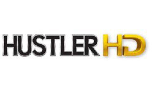 Is hustler tv any good
