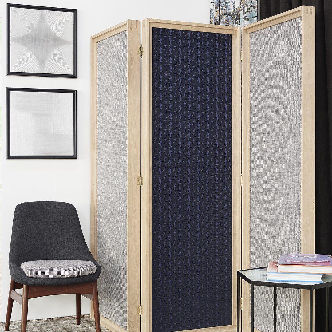 Cette Chaise Chinee Par La Maison Bineau Procurera Un Confort Optimum En Tant Que Chaise De Repas Mais Chaise De Bureau Vintage Chaise Bureau Decoration Maison