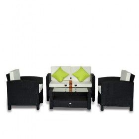 Conjuntos De Muebles Terraza Furniture Outdoor Furniture Sets Outdoor Furniture