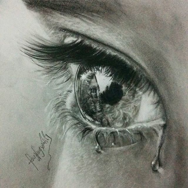 secrets graphite on a3 august 15 2015 eyeconicart eyelashes