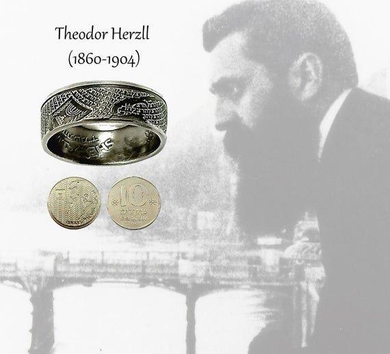 Silver Ring Rings For Men Mens Rings Mens Ring Men S