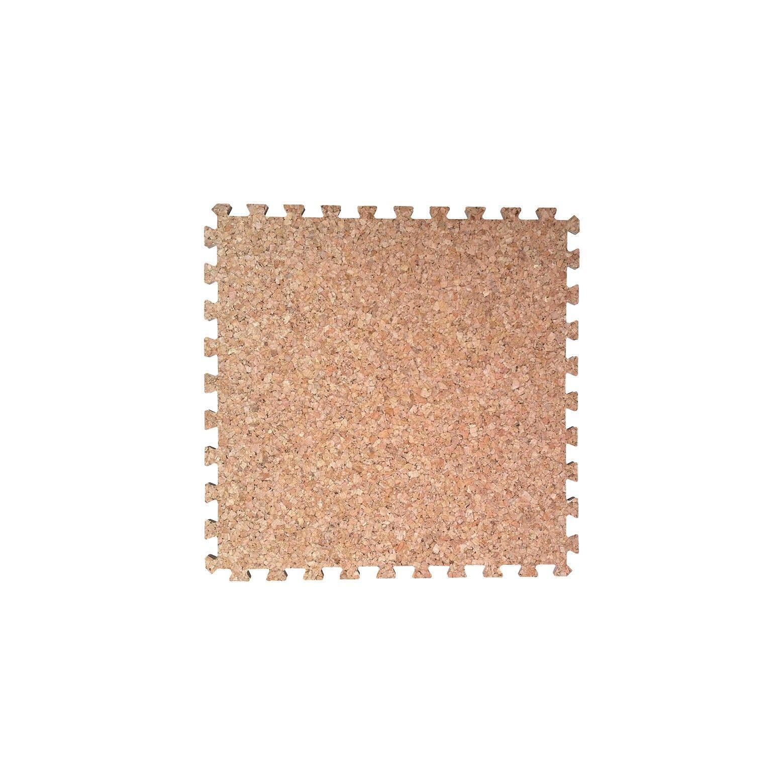 Using Soft Eva Foam Tadpoles Cork Laminate Floor Mats Provide A Fun Cushioned Surface For Your Little One Made Of 12 A Playmat Foam Tiles Foam Mat Flooring