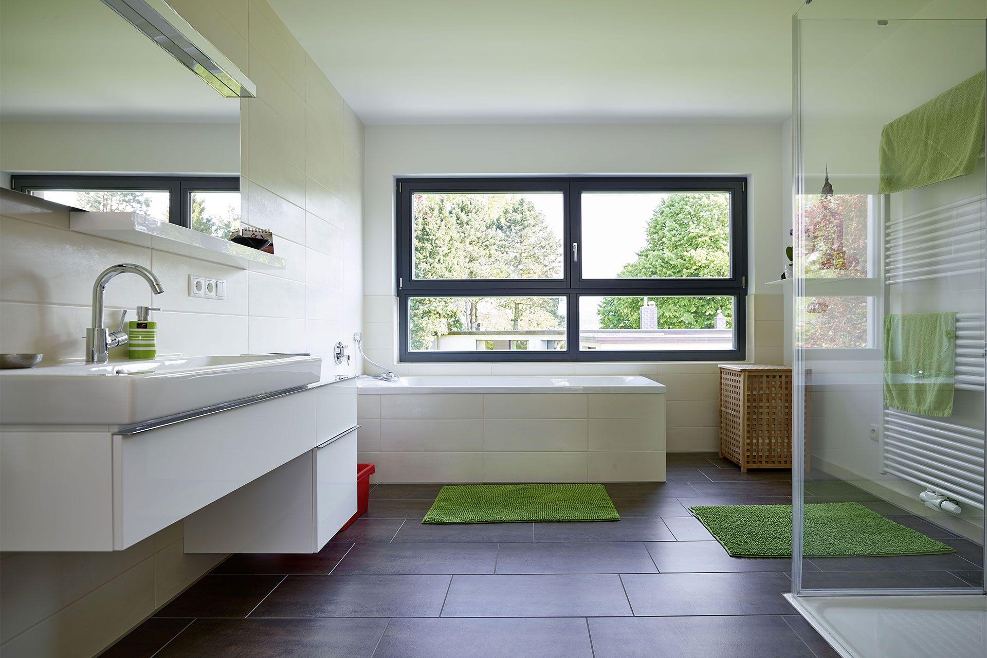 Wunderbar Farbtrends Für Küchengeräte Bilder - Ideen Für Die Küche ...