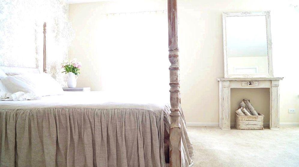 10 Stunning Hgtv Master Bedroom Makeovers Ideas En 2020 Plans