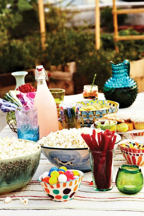 Backyard Movie Night Ideas the sound system 1000 Images About 16th Birthday Movie Night On Pinterest