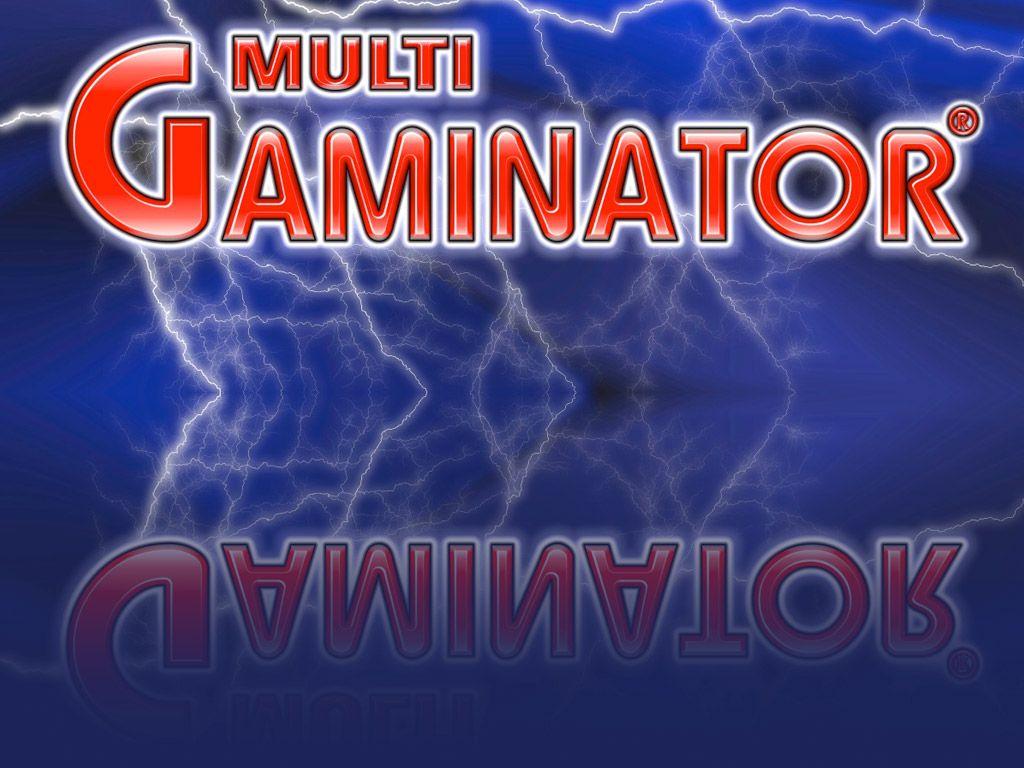 Играть игровые автоматы новоматик бесплатно казино онлайн рулетка в рублях