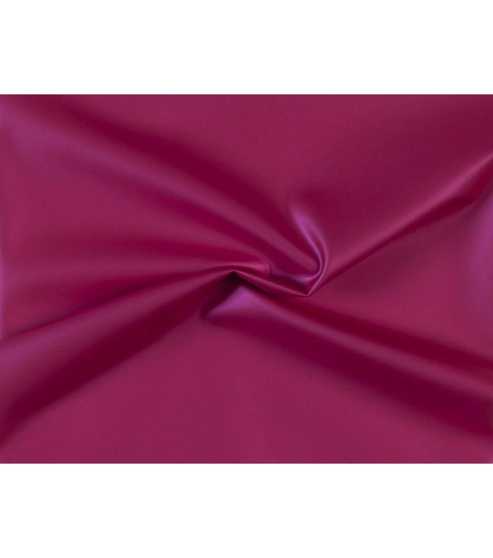 Cosplay by Yaya Han 4-Way Ultrapreme Fabric-Fuchsia