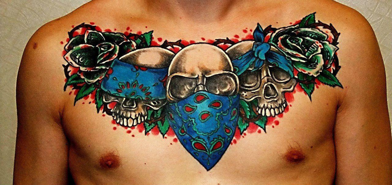 30 Tattoos Ideas Tattoos Harley Tattoos Harley Davidson