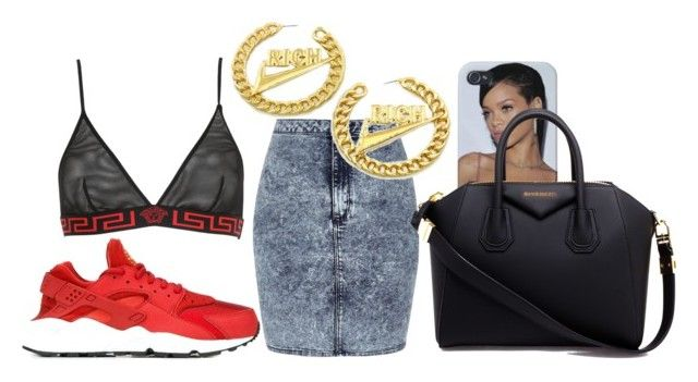 """Untitled #184"" by mz-maribaby ❤ liked on Polyvore"