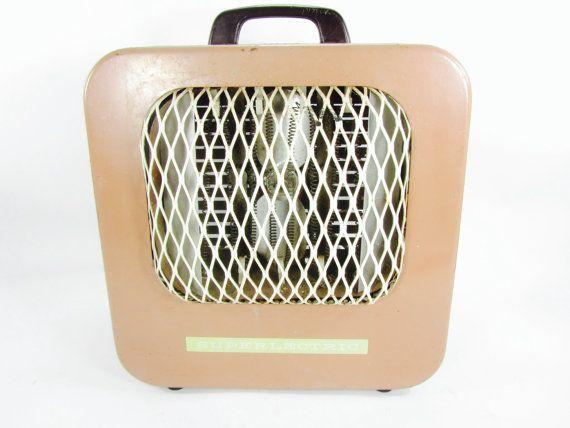apollo 2000 space heater - photo #14