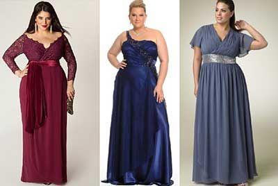 Vestidos de festa longos baratos