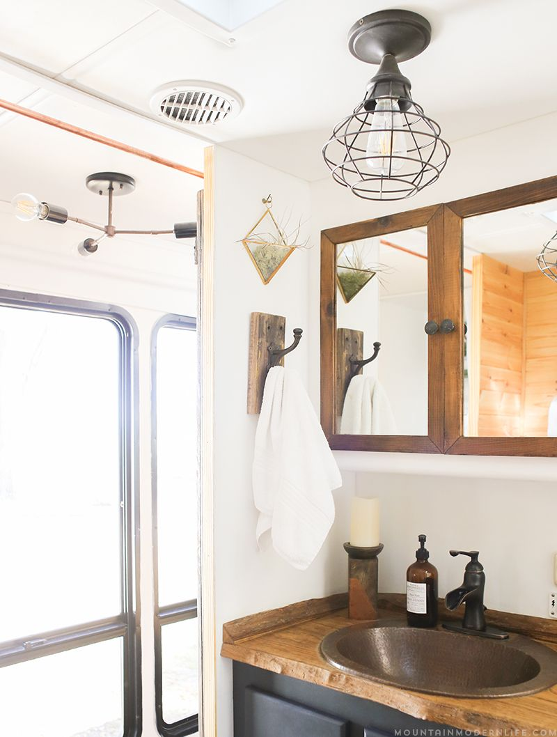 How to update rv interior lighting rv interior rv and camping want to replace those old light fixtures in your motorhome with updated rv interior lighting arubaitofo Choice Image