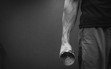 Fitness photography gym 50 Ideas #photography #fitness