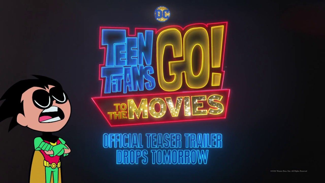 free movie teen trailors