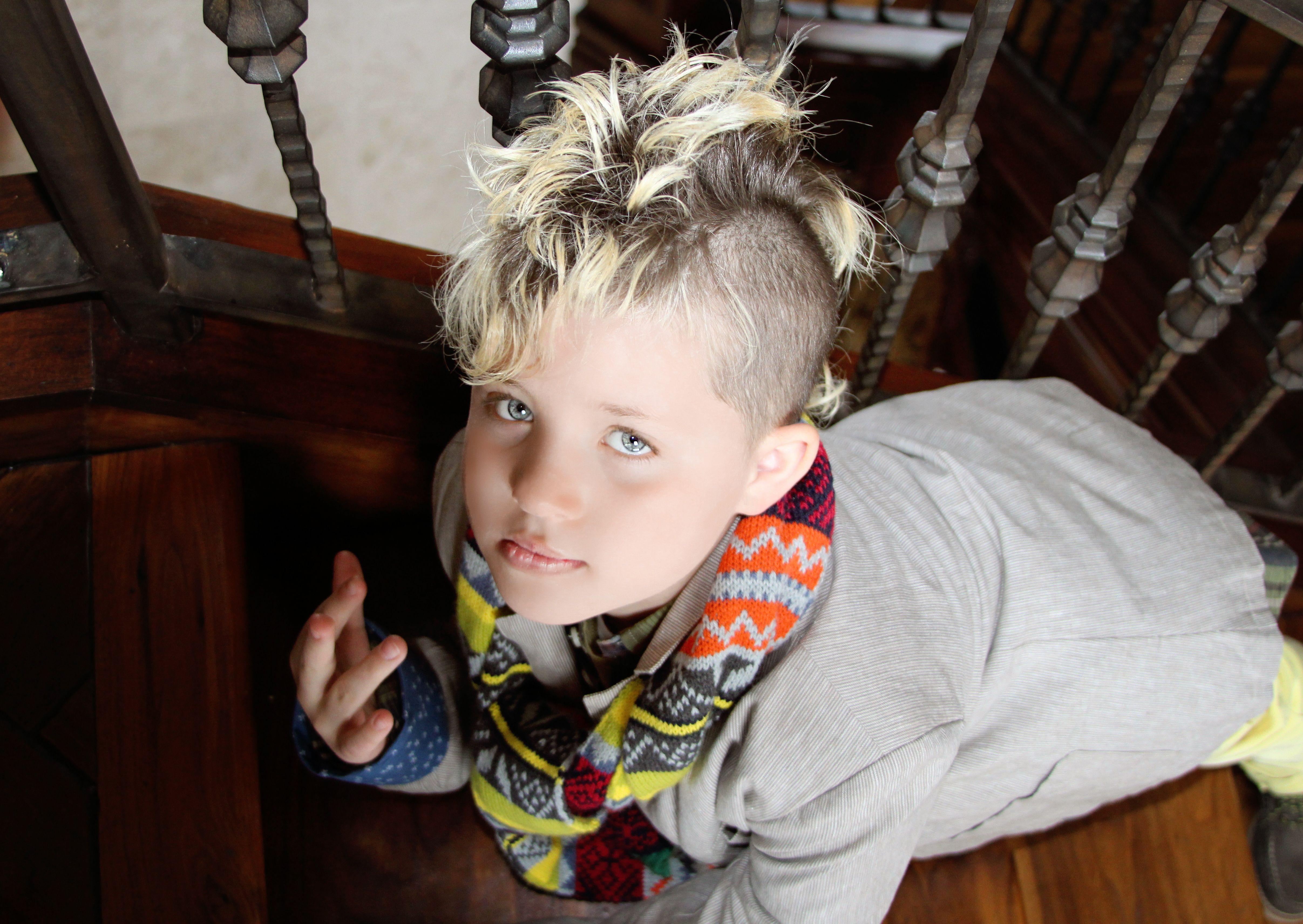 Cutest boy with fashion flare boys fashion pinterest boy fashion