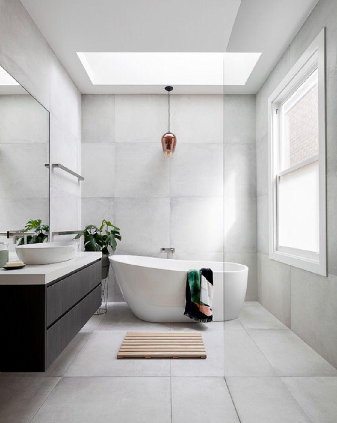 Raachelkate Bathroom Interior Design Bathroom
