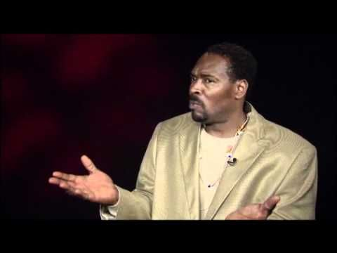 Rodney King, Key Figure in LA Riots, Dead at 47