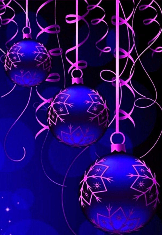 Pretty Christmas wallpaper, Holiday wallpaper, Holiday