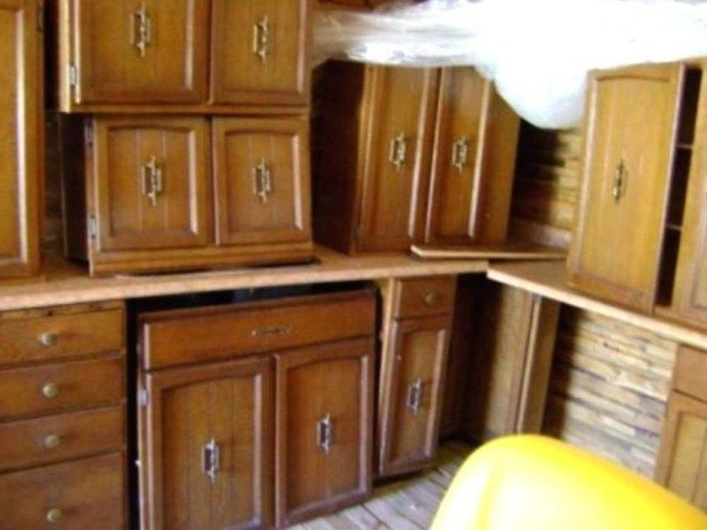 12 Facts You Never Knew About Craigslist Houston Used Kitchen