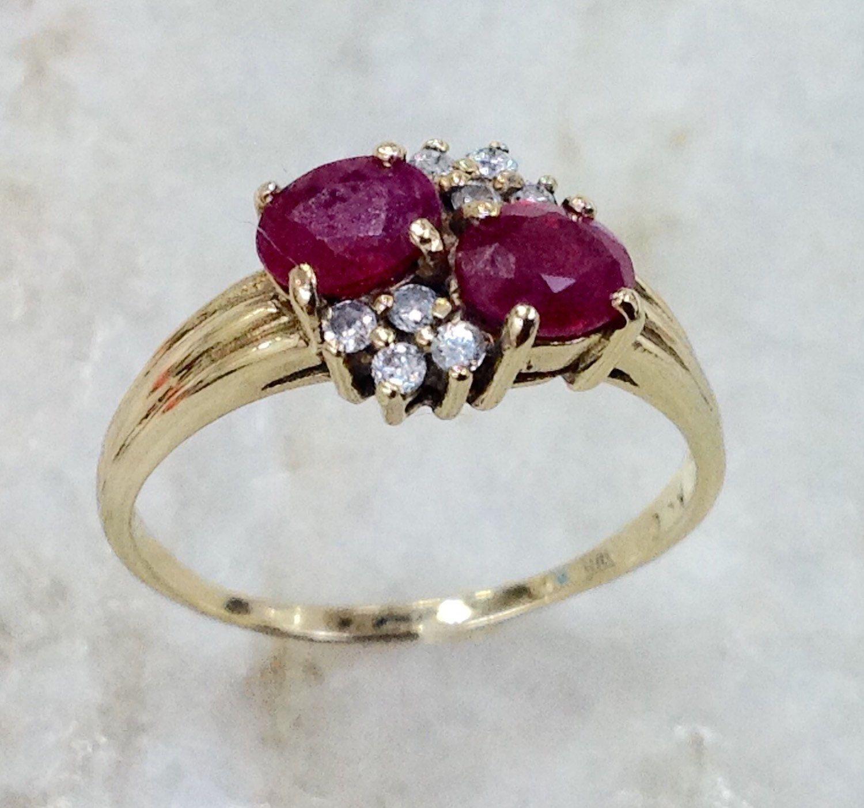 11eb49e1fc47 Sale Ruby Ring