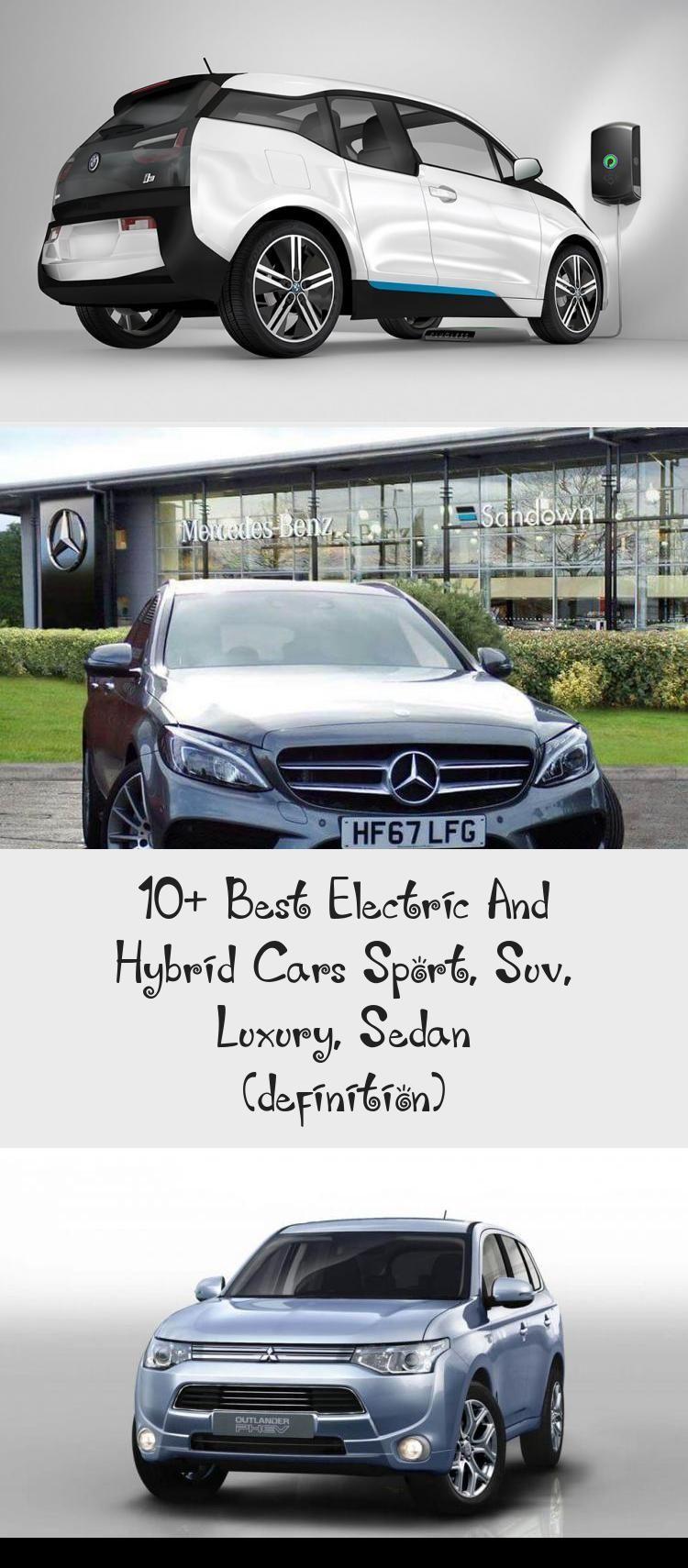19++ Luxury hybrid sedans Free