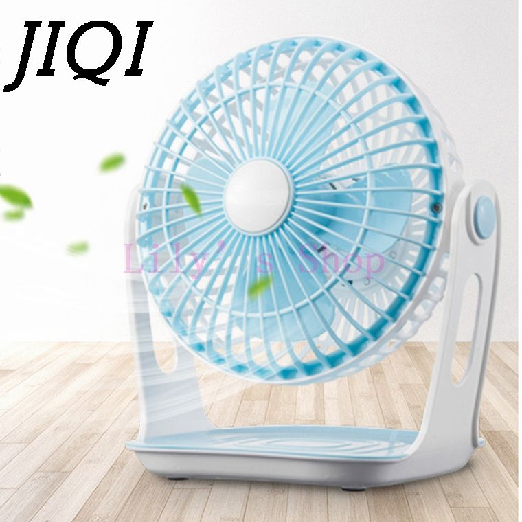 Mini Usb Cooling Portable Desktop Fans Air Conditioning Fan Student  Dormitory Home Office Small Fan Summer