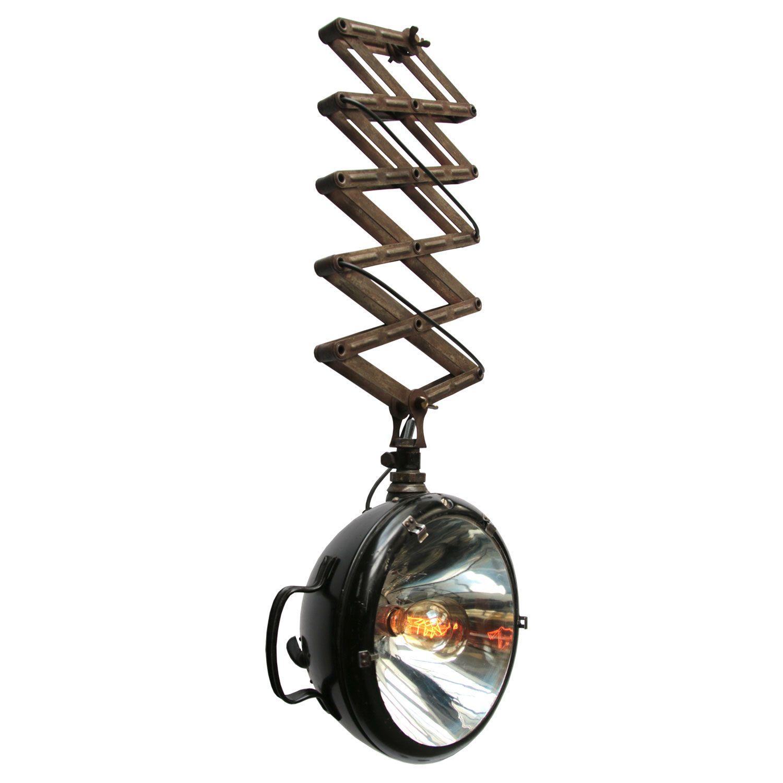 scissor Bosch   Verlichting   360volt. De grootste collectie oude ...