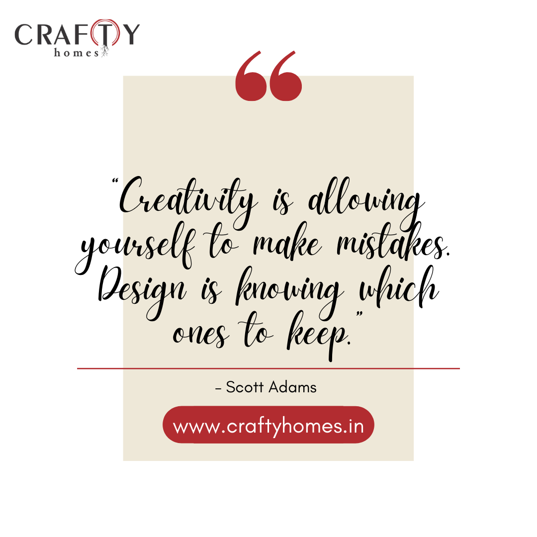 Design your homes with love and dreams. At craftyhomes we design each and every piece of our product very carefully and with minute detailing.  For more visit our website.   #craftyhomes #housedecorating #interiorstyling #home #homegoals #housegoals #interiorgoals #designinspo #homedecorating #homedetails #homedecorlovers #homedesignideas #creative