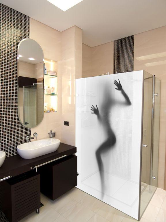 Szkło Laminowane Z Grafiką Na ścianę Ze Zdjęciem Panele