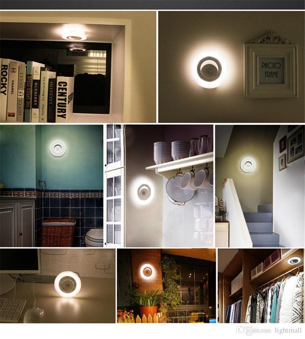Wireless Motion Sensor Light Motion Sensor Lights Outdoor Motion Sensor Lights Best Interior Design Websites