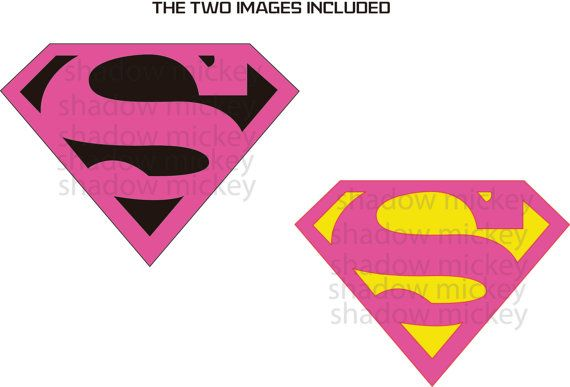 photo relating to Supergirl Logo Printable identify Supergirl Symbol Printable Imgs for \u003e supergirl symbol printable