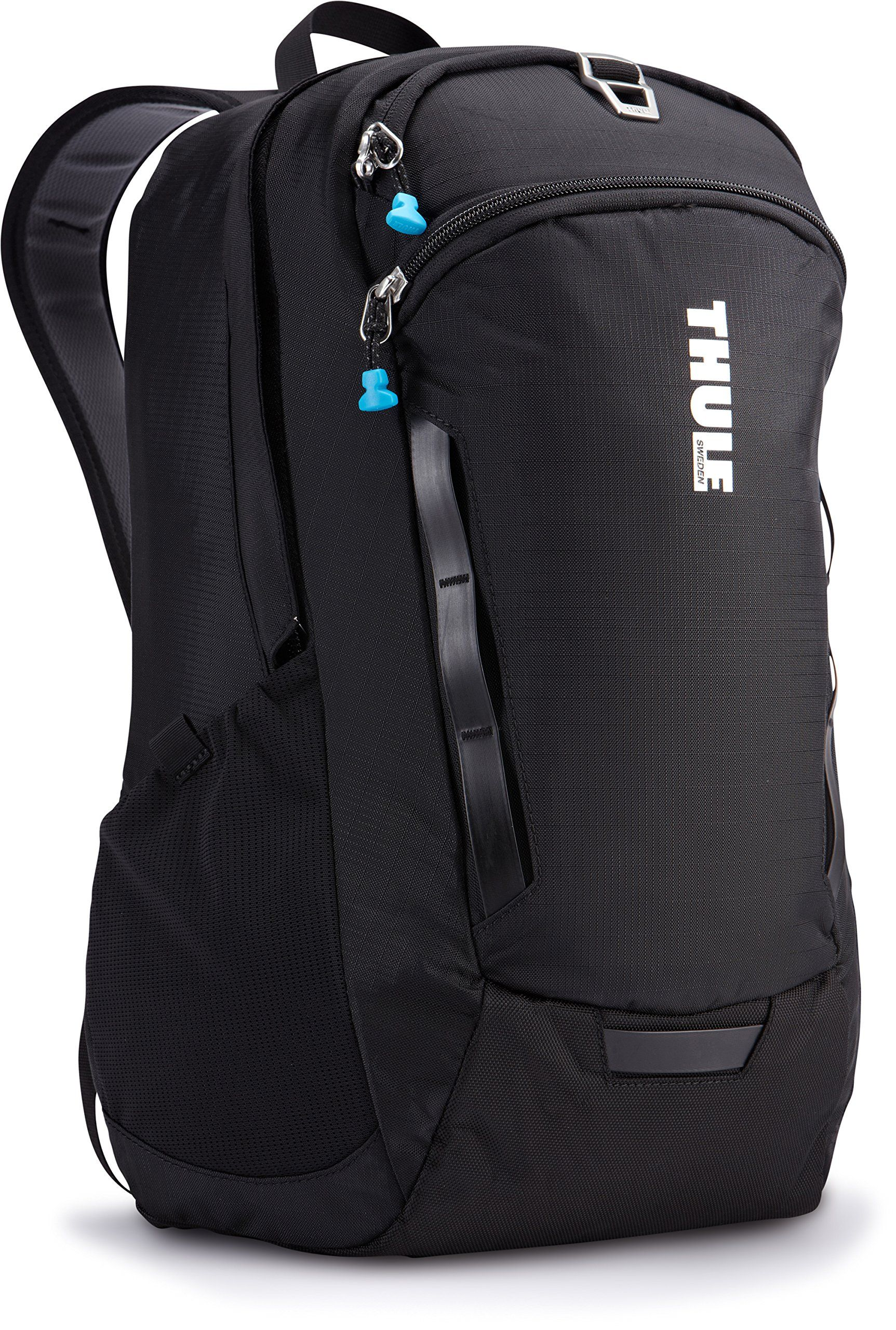 471ad27a81 Thule EnRoute Strut Daypack for 15-Inch MacBook Pro and 10-Inch Tablets -  Dark Shadow -  backpack