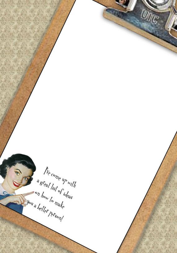 Printable Notepad Paper Impressive Important Notes*** This Listing Is For A Printable Sheet Of Notepad .