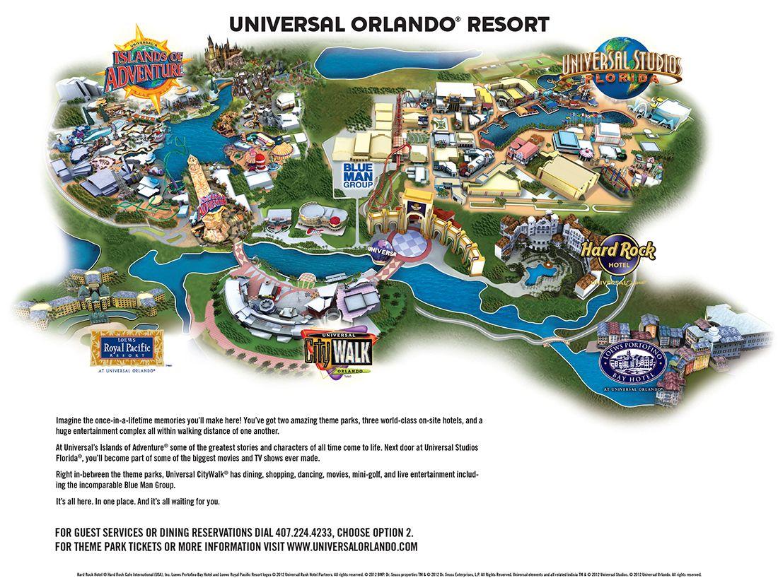 Universal Resort Orlando Fl Portofino Bay Hotel Loews Portofino Bay Hotel Portofino Bay