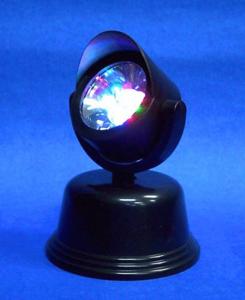 Battery Operated Mini Led Spot Light Led Spotlight Led Light