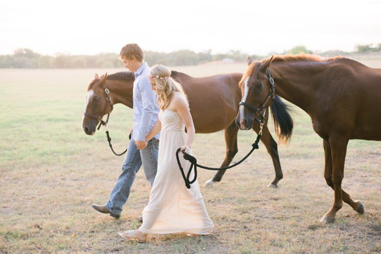 Equine Engagement Session In Aledo Texas Kirstie Marie Photography Fine Art Equine Photography Www Kirstiemarie Com Equine Photography Photography Photo
