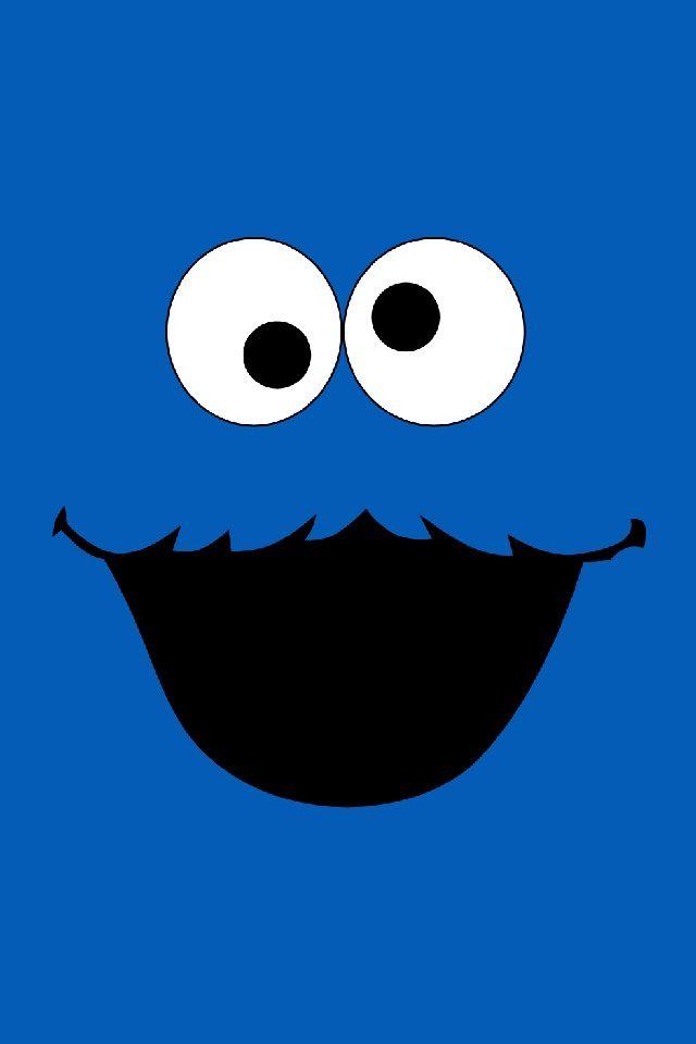 Cute Cookie Monster Wallpaper Cookie Monster Costumes Pinterest Cookie Monster