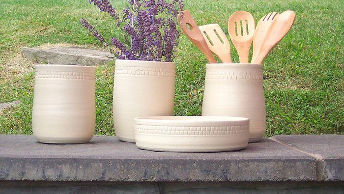 Gut Töpfern Ideen Kreative Gestaltung Diy Ideen Diy Deko Selber Machen Handwerk  Handgemacht