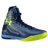 Men's Basketball Shoes | Foot Locker