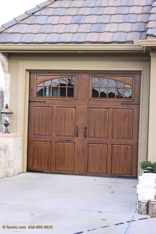 Garage Doors Garage Door Styles Garage Door Design Garage Doors