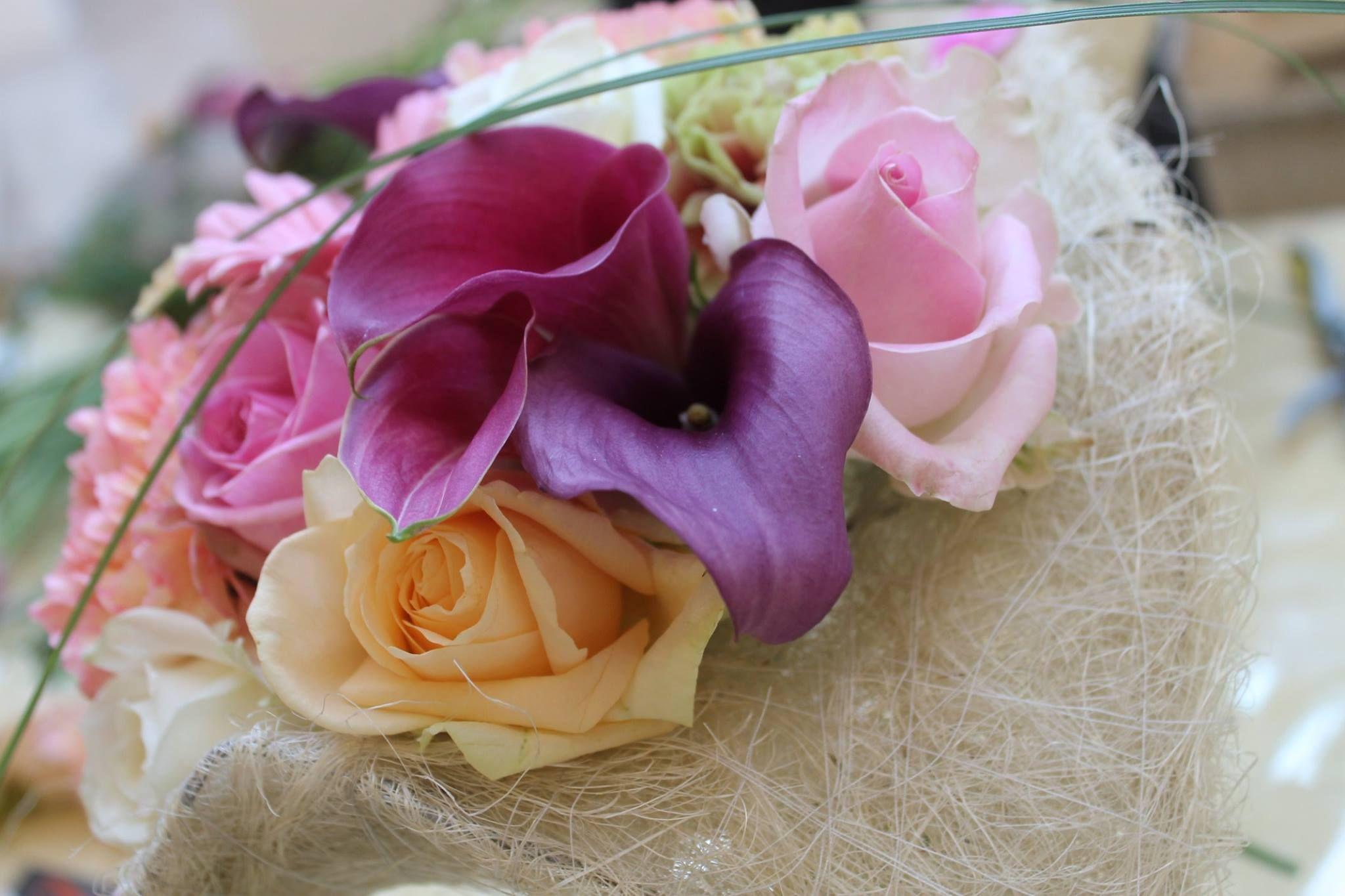 #dettaglidasposare #matrimonio #euroflorasrl #eurofloracarate #bouquet #milanotisposo #fiorirecisi #wedding #domoadami