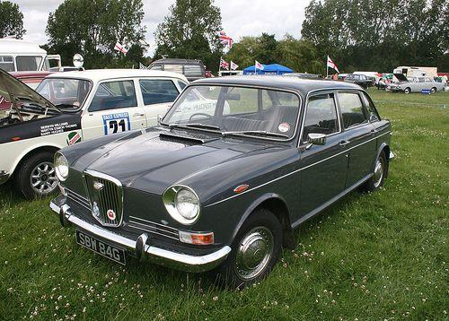 Pin On European Cars